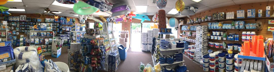 Swimming Pool Retail : About us neptune pool supplies